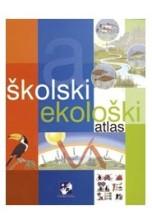 185x273-3-7755-skolski ekoloski atlas