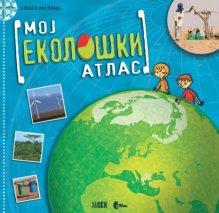 ekoloski-atlas