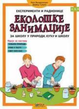 k1i58v4r24_ekoloske_zanimacije_delfi_knjizare