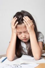 Stress-Impairs-Learning-Ability-in-Children-SS