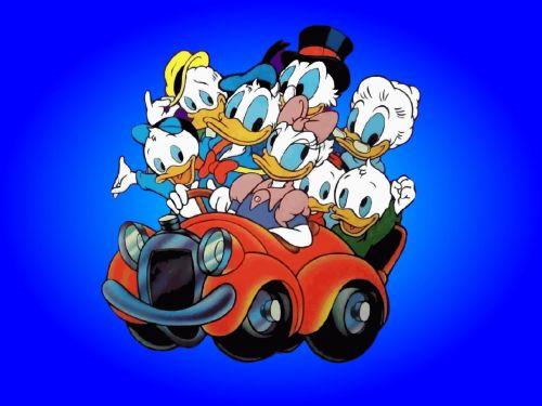 ducktales_donald_duck_desktop_1600x1200_wallpaper