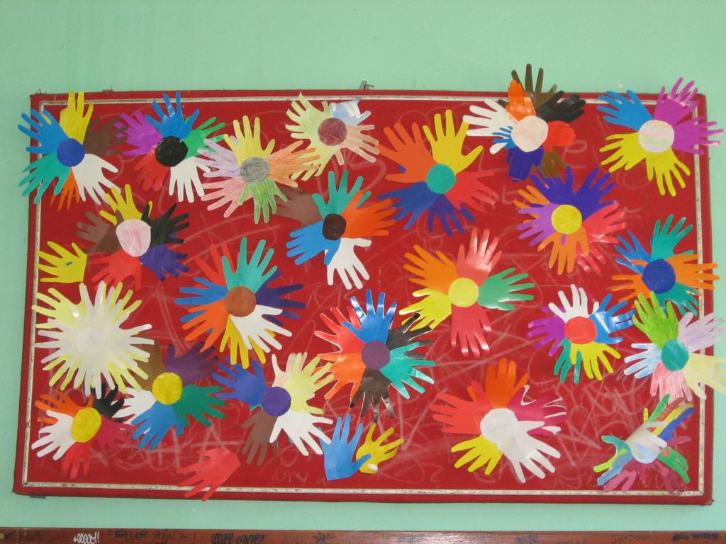 Arhive oznaka: креативне активности са децом